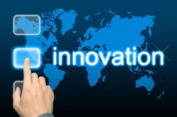 DuPont признана одной из самых инновационных компаний мира  фото, иллюстрация