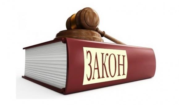 Президент подписал закон про масштабную экспортную экспансию производителей фото, иллюстрация