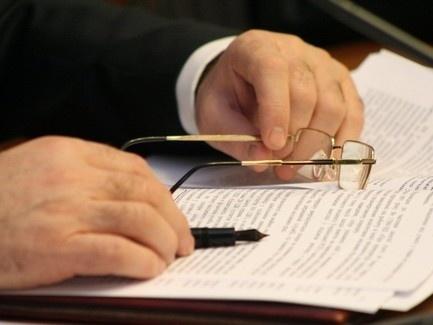 Новый законопроект ВАС по господдержке аграриев обойдет требования МВФ фото, иллюстрация