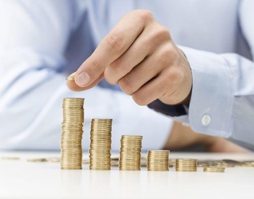 Заробітна плата в сільському господарстві зросла на 23.1% фото, ілюстрація