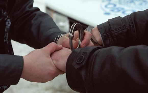 Мошенника, предлагавшего удобрения, не спасли инсценировка смерти и бегство за границу фото, иллюстрация