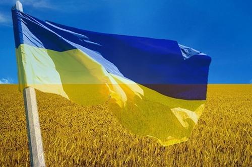 Україна експортувала 47.7 млн тон зерна фото, ілюстрація