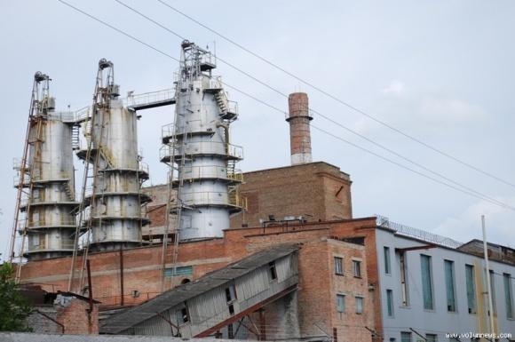 Запуск цукрових заводів можна дивитися інтерактивно фото, ілюстрація