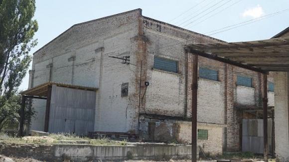 На Вінниччині після десятирічного простою відновили роботу збанкрутілого цукрового заводу  фото, ілюстрація