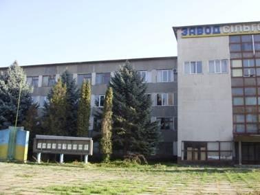 31% акций «Каменец-Подольсксельмаш» будет приватизировано фото, иллюстрация