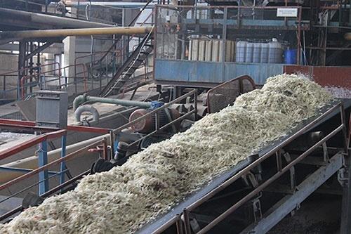 У новому сезоні в Україні працюватиме лише 32 цукрових заводи фото, ілюстрація