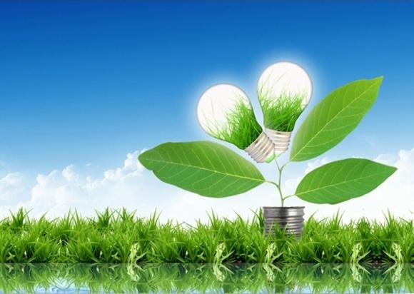 У 2016-му світ інвестував понад $241 млрд в альтернативну енергетику фото, ілюстрація