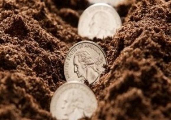 "Отмена моратория на землю: последствия для землевладельцев, аргументы ""за"", - М.Кухар фото, иллюстрация"