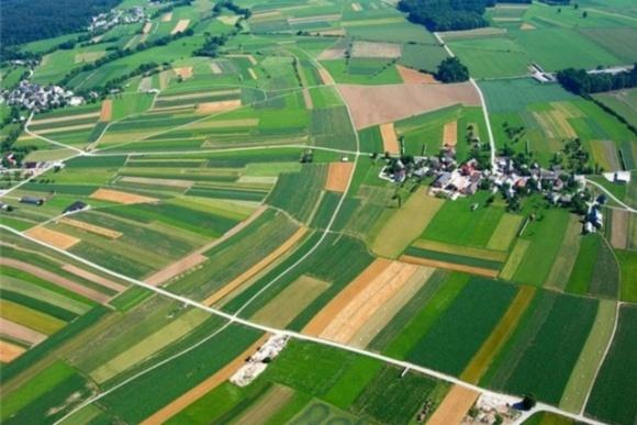 В Украине будут качественные земельные кадастры, — Гончарук фото, иллюстрация