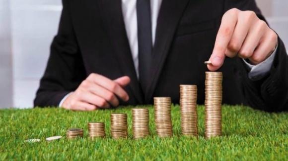 Вільний ринок землі: погляд банкіра фото, ілюстрація