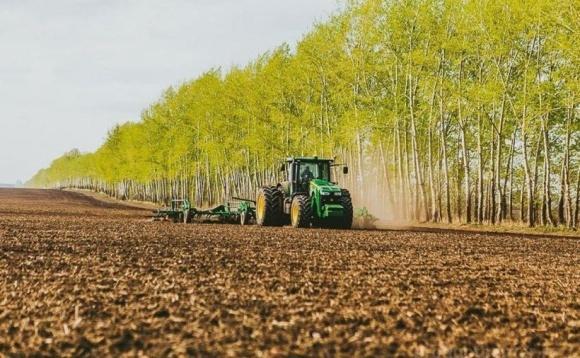 Україна може отримати 7 млн. скарг в ЄСПЛ через земельний мораторій фото, ілюстрація