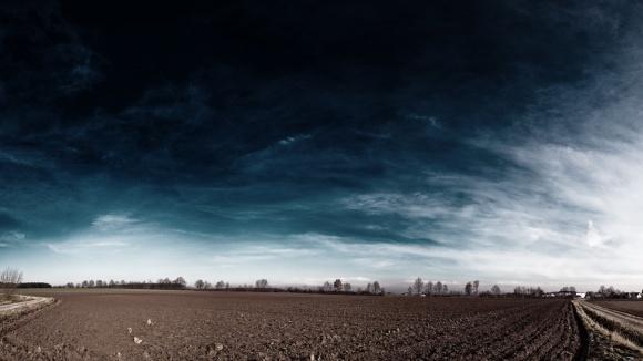 Більшість фермерів хочуть викупити орендовані ділянки фото, ілюстрація