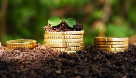 На Львовщине возросла заинтересованность в инвестировании в сельское хозяйство фото, иллюстрация
