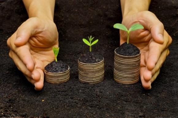 Відкриття ринку землі: чи вистачить фінансових інструментів фото, ілюстрація
