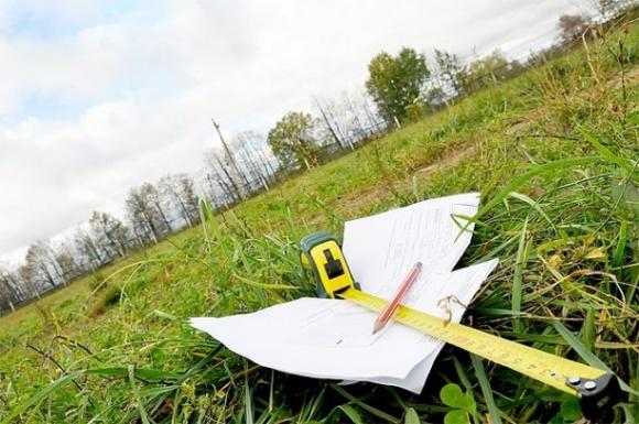 Україна може відкрити ринок землі через рік - президент УАК фото, ілюстрація