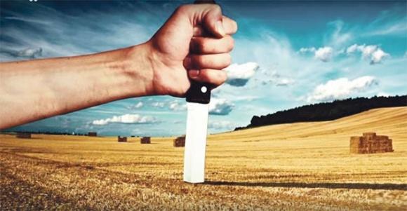 В дискредитации агрохолдингов заинтересованы транснациональные компании? фото, иллюстрация