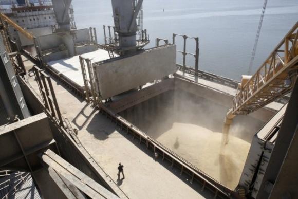 Ограничение экспорта зерна стало бы катастрофой для украинских аграриев, — эксперты  фото, иллюстрация