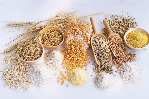 Существует ряд факторов, которые давят на зерновой рынок, - Феникс-Агро фото, иллюстрация