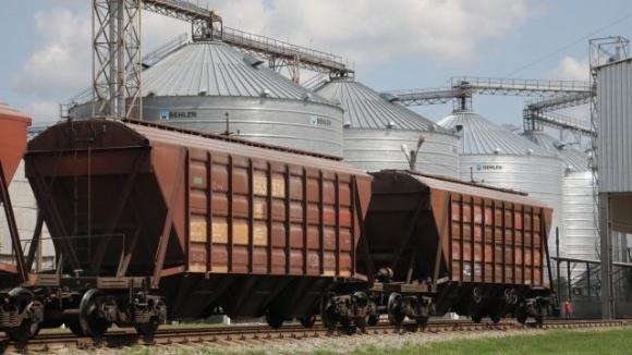 Списывать старые вагоны нужно постепенно, чтобы не создавать на рынке дефицит, — экономист фото, иллюстрация