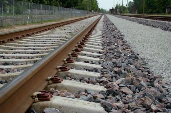 Китай, Кыргызстан и Узбекистан разработают новый маршрут железной дороги до апреля 2018 года фото, иллюстрация