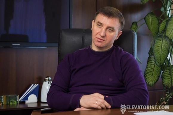 Бизнес хочет больше платить налогов в бюджет, - ПАО «Мироновский ЗИКК» фото, иллюстрация