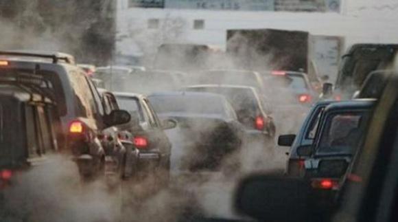 «Масштабні екологічні зміни»: вчені розповіли про глобальні наслідки коронавірусу для Землі фото, ілюстрація