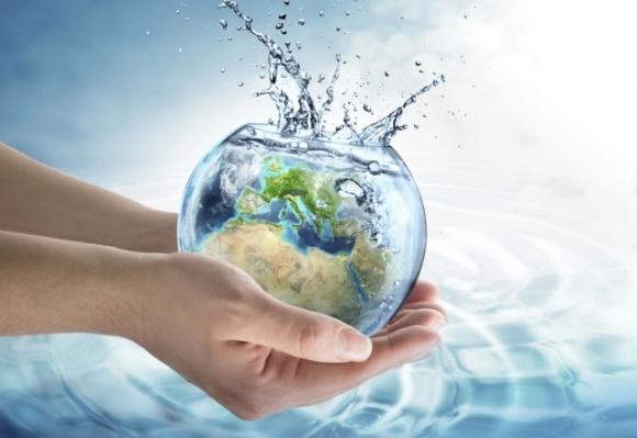 Ведущие ученые мира предложили 76 способов остановки изменения климата фото, иллюстрация