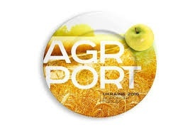 agroport