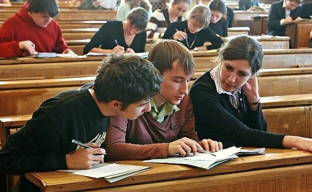studenty