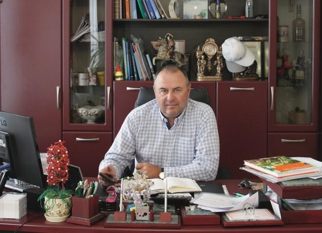 Анатолій Кречківський