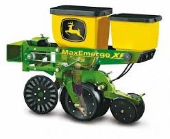 висівний модуль MaxEnerge XP