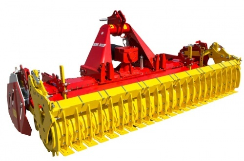 Pottinger LION 103 clasic