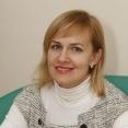 Ольга Насонова, ресторанний експерт, концептолог і аналітик