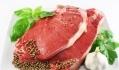 Госслужба Украины по вопросам безопасности пищевых продуктов и защиты потребителей согласовала форму ветеринарного сертификата на экспорт охлажденной / замороженной бескостной говядины из Украины в Египет