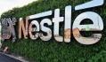 Компаніяс Nestlé шукає фермерів, які готові придбати обладнання для подальшої сушки овочів. Вже є кілька господарств, які почали сушку спецій