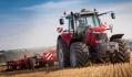 Создано приложение, которое делает трактор автономным