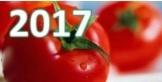 Овощи и фрукты Украины-2017. Объединение ради успеха
