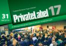 PrivateLabel-2017