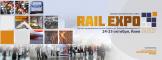 Rail Expo 2017