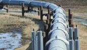 В Николаеве планируют постройку подземного маслопровода
