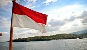 Сторони домовляються про відкриття індонезійського ринку для вітчизняних постачальників