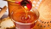 Світовий ринок меду за останні 14 років додав у обсягах 34%. Наразі він оцінюється на рівні 1,6-1,7 млн т