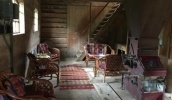Унікальний млин 30-х років в селі Ясень івано-Франківської області обладнають Wi-Fi і зроблять музеєм