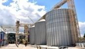 «НИБУЛОН» решил проблему с доставкой выращенной продукции из восточного региона