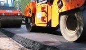 С 2018 года Дорожный фонд будет защищен, станет целевым, а деньги будут распределены между «Укравтодором» и облгосадминистрациями