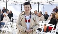 Генеральний директор PLT Людмила Василенко