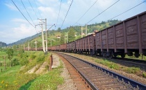Вагон-зерновоз відтепер коштуватиме 655 грн/добу