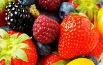 Экспорт ягод резко увеличился. Что дальше?