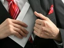 В Черкасах аграрії закликали депутатів підтримати законопроект, що зменшує корупцію у земельних відносинах