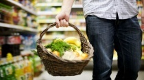 За трьома позиціями продуктів Черкащина та Тернопільщина є лідерами зростання цін